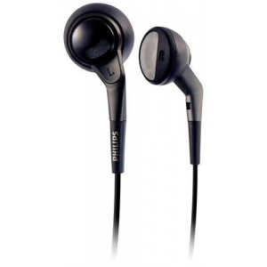Philips EarPhone SHE2550