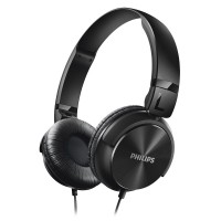 Philips Headphone SHL3060