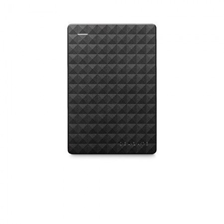 SEAGATE Falcon Expansion 2TB - STBX2000401