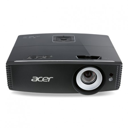 ACER Projector P6200S