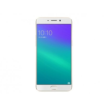 OPPO F1 Plus - Rose Gold