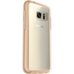 OTTERBOX Symmetry Clear Samsung Galaxy S7