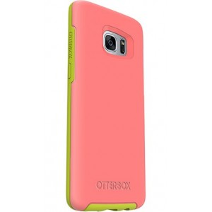 OTTERBOX Symmetry Samsung Galaxy S7 Edge