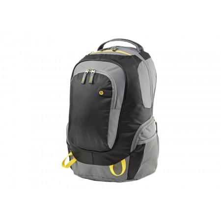 HP F3W18AA Backpack