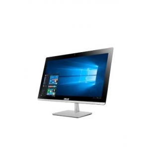 ASUS All in One PC V220ICUK-BC010M