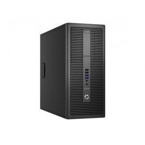 HP EliteDesk 800 G2-9PA Tower