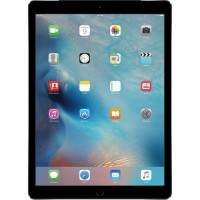 "APPLE iPad Pro 12.9"" Wifi Cellular 256GB - Silver"