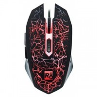 R8 1603 Gaming Mouse