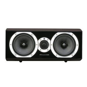 WHARFEDALE Diamond 10CS