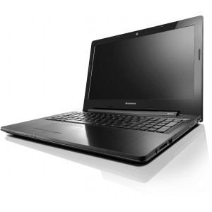 LENOVO Ideapad Z40-70-6180 Black
