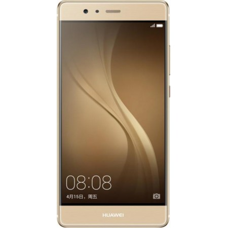 HUAWEI Mate S - [64GB] Gold