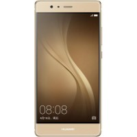 HUAWEI P9 Plus - 64GB Gold
