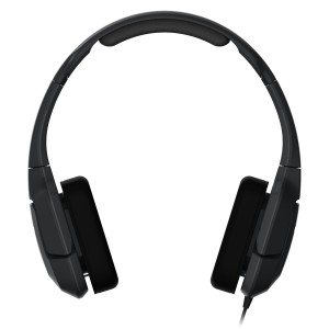 MAD CATZ MFi Tri Kunai Stereo Mobile Headset - Black