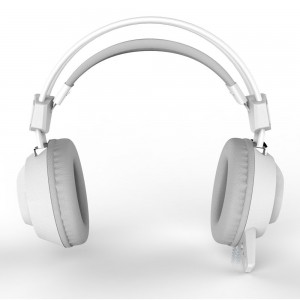 Plextone PC835 Headphone Gaming
