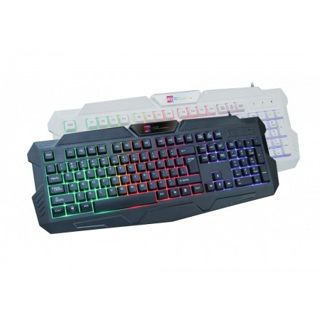 R8 1831 Gaming Keyboard