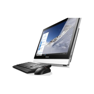 LENOVO All in One S500Z-UIF