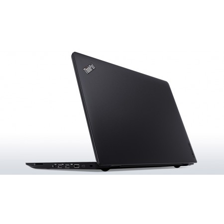 LENOVO ThinkPad 13-3ID Black
