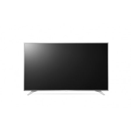 "LG 55"" 4K Ultra Slim HDR UHD Smart TV - 55UH615T"