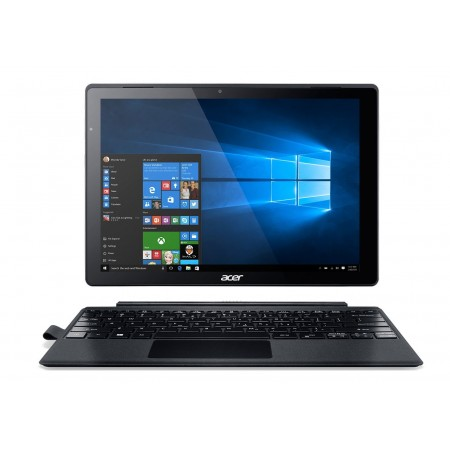 ACER Aspire Switch Alpha 12-SA5-271 Silver