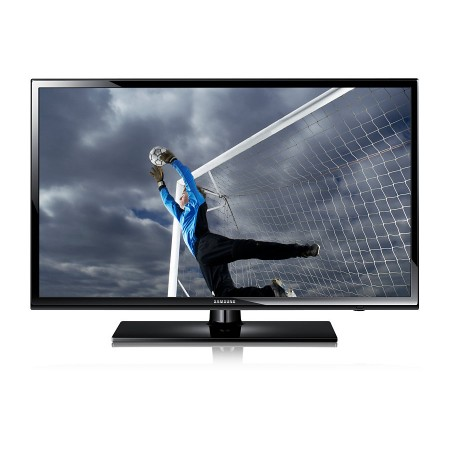 "SAMSUNG 20"" HD Flat TV Series 4 -UA20J4003"
