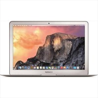 APPLE MacBook Air 13 MMGF2 Silver