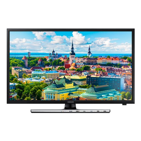 "SAMSUNG 32"" HD Flat TV Series 4 - UA32J4100"
