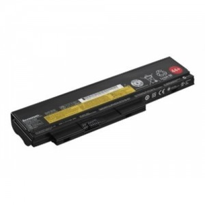 Battery Original Lenovo Thinkpad X230