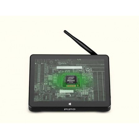 PIPO Mini PC Tablet X8 32GB