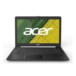 ACER Aspire One L1410-N3050-Win10 Silver