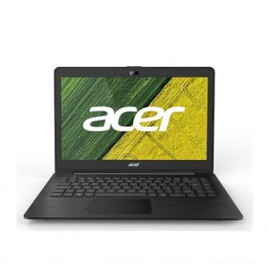 ACER Aspire One L1410-N3050-Linux Black