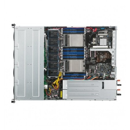 ASUS Server RS500-E8/PS4 - 57000200
