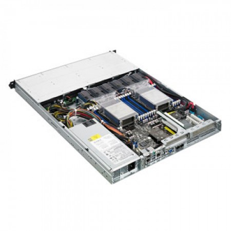 ASUS Server RS500-E8/PS4 - 57000207R