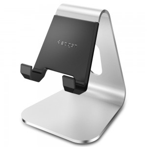SPIGEN S350 Apple Mobile Stand