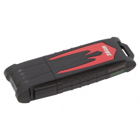 KINGSTON HyperX Fury - 16GB