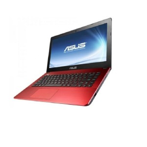 ASUS A456UQ-7200U-8GB Red