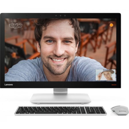LENOVO IdeaCentre All in One Touch 700-24ISH-9ID