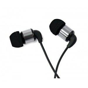 SOUNDMAGIC In Ear Headphone [PL11]
