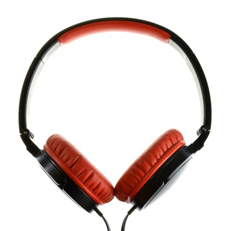 SOUNDMAGIC Portable Headphone [P21S]