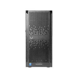 HP ProLiant ML150 Gen9-2609v3-8GB-1TB [776275-371]