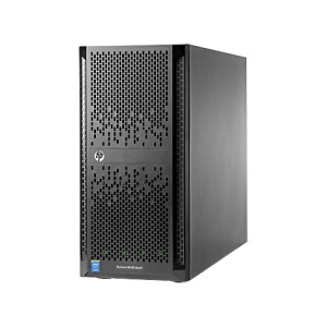 HP ProLiant ML150 Gen9-2620v4-16GB-300GB SAS [834608-371]
