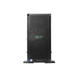 HP ProLiant ML350-Gen9-2620v4-16GB-300GB SAS 15K [835263-371]