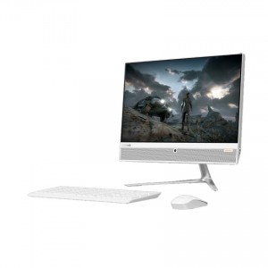 LENOVO IdeaCentre All in One 510-22ISH-FID