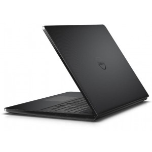 DELL Inspiron 15-3552-N3060 Black
