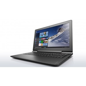 LENOVO IdeaPad 700-15ISK-6700HQ-8GB-1TB Black