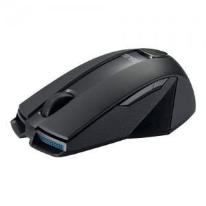 ASUS Mouse Wireless WX-LAMBORGHINI