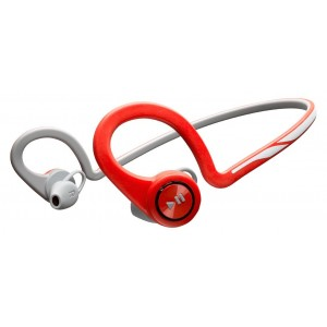 Plantronics Backbeat FIT - Lava