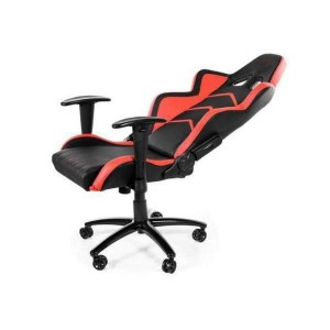 Aula Gaming Chair KW-G22