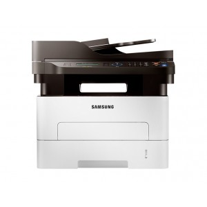 SAMSUNG Printer Xpress SL-M2885FW/XSS