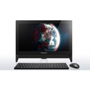 LENOVO IdeaCentre All in One C20-00-YID