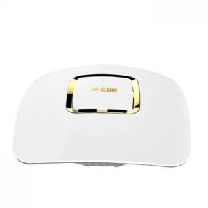 IP-COM Ceiling Access Point - W185AP